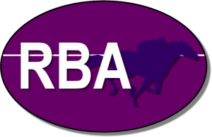 Image of Racecourse Bookmakers Association
